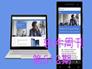 Win10 Edge浏览器扩展程序功能软件周刊第512期