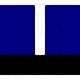Doszip Commander标题图
