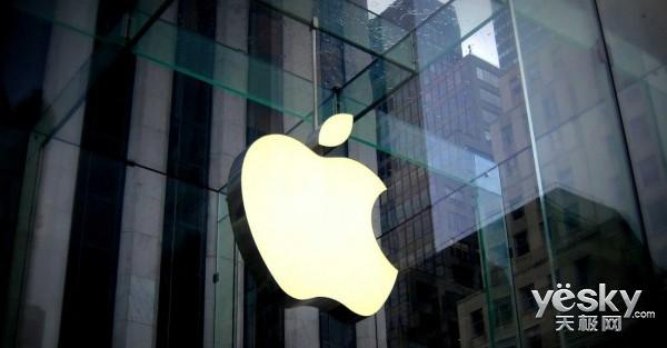 报告指出苹果移动产品深受美国青少年喜爱