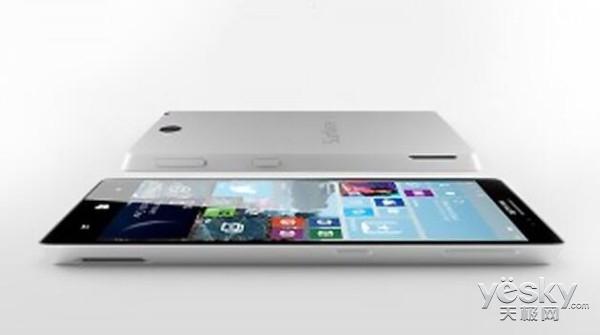 传Surface Phone/Pro5/Book2于2017年春发布