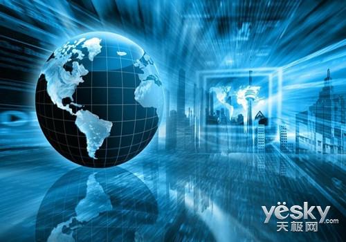 IT每日播 西部数据推出HGST归档阵列SA1000