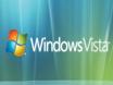 还有一年Windows Vista彻底退出历史舞台