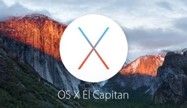 OS X或更名为MacOS 华为7P商标曝光