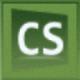 codesoft条码标签设计软件标题图