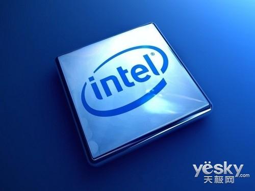 IT每日播 英特尔发布E5-2600 v4产品家族