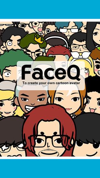 FaceQ截图2