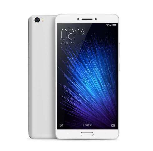 官方自曝:大屏手机小米max正面没有mi logo