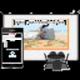 手机发言弹幕系统PC客户端标题图