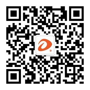 qrcode_for_gh_7c36bf8c04e7_430