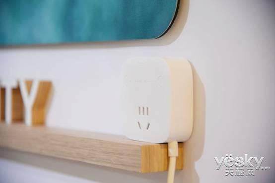 大神支招 公牛防过充USB插座到底好在哪里?