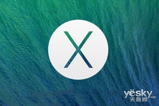 朝鲜PC市场:MAC OS X系统居首 Windows第三