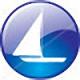 启航英语学习平台