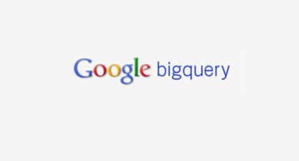 Google整合BigQuery与Drive 可分析云盘数据