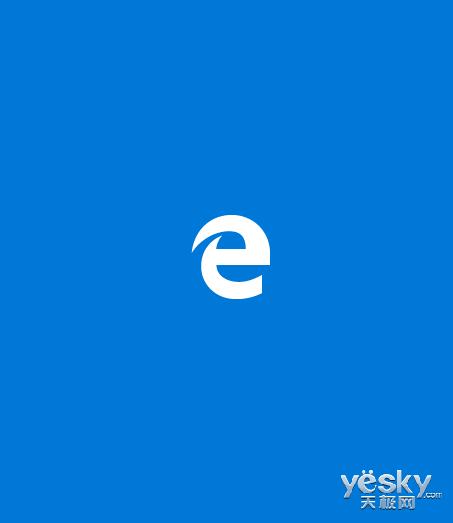 Win10 Mobile或支持Edge浏览器插件扩展功能
