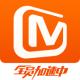 芒果TV标题图