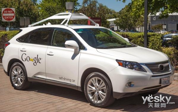 Google I/O 2016全球开发者大会亮点前瞻