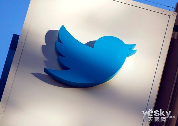 Twitter新规 140字符限制将不包括图片链接