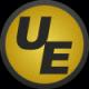 UltraEdit-64标题图