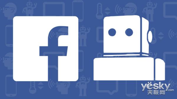 Facebook每天自动翻译20亿行文字