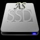 ASSSDBenchmark