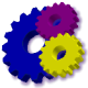 Macro ToolWorks Professional标题图