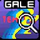 GraphicsGale标题图