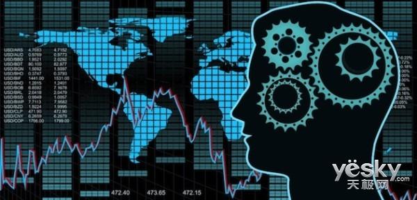 HPE与SAP合作加快客户数字化转型