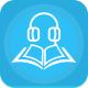 小说听书阅读器