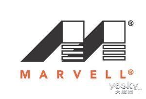 Marvell宣布推出40GbE上连能力的交换机芯片