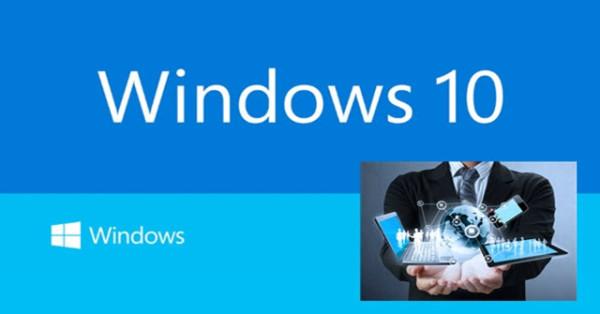三星:我们真的不建议用户安装Win 10