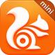 UC浏览器迷你版(UC Browser Mini for Android)
