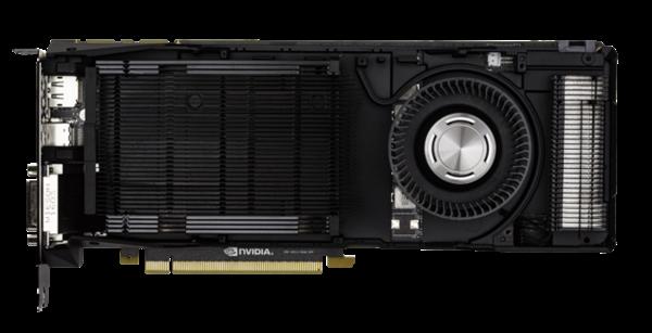 NV官方回应GTX 1080原厂卡风扇BUG