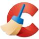 CCleaner标题图