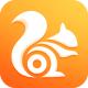 UC浏览器国际版