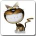 搞笑猫动态壁纸