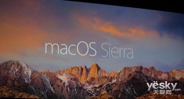 macOS特性 Safari浏览器开始禁用Flash元素