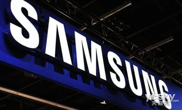 韩媒:Galaxy Note 7/6将于下月投入量产