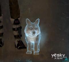 宠物收集癖《激战2》迷你宠物装逼指南
