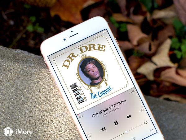 韩媒:Apple Music即将在韩国上线
