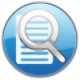 卓讯企业名录搜索软件标题图