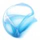 Microsoft Silverlight标题图