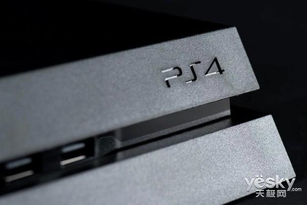 回应Xbox One S 超薄版PS4有望于9月发布