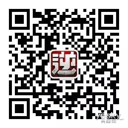 逆战四周年:女主播古墓探秘 新版本原画曝光