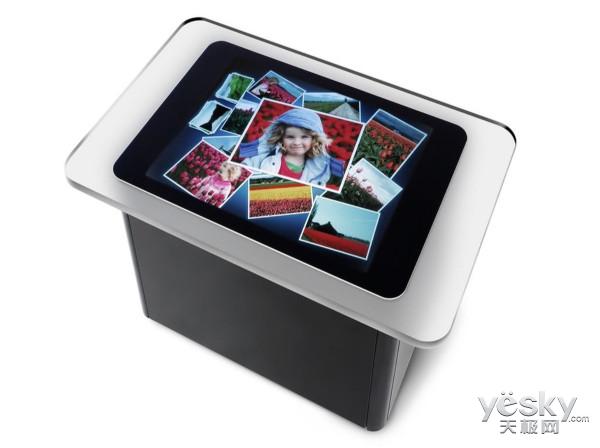微软Surface一体机或将搭载英特尔Kaby Lake