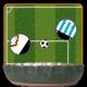 足球模拟器标题图