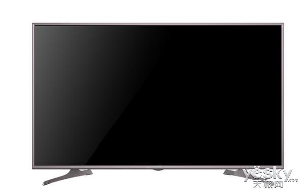 夏天就该这么过 大尺寸智能电视推荐