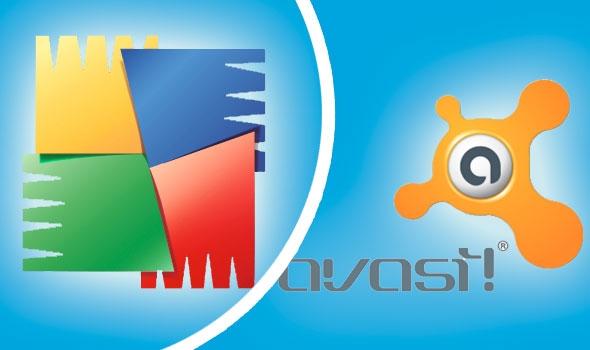 安全行业重磅交易:Avast 87亿收购AVG