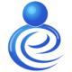 网络人远程控制软件Office版