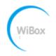 WiBoxMgtv标题图
