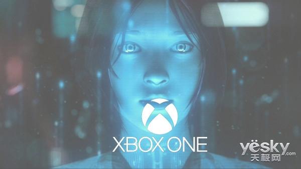 Xbox One版Win10一周年更新支持禁用Cortana